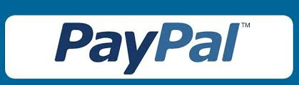 This image has an empty alt attribute; its file name is paypal.jpg
